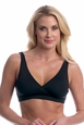 Majamas Easy Maternity & Nursing Bra