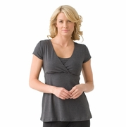 SOLD OUT Majamas Josie Nursing Top