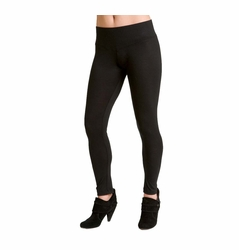 Majamas Maternity & Beyond Comfort Legging