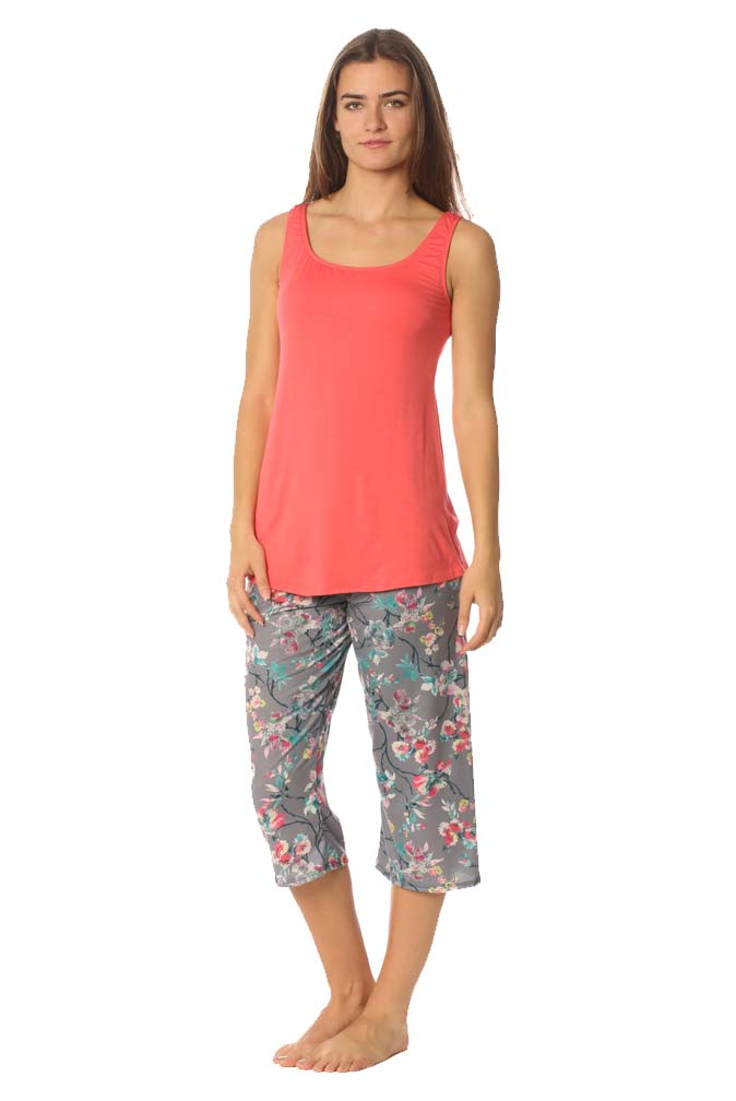 Shop nursing sleepwear online at Destination Maternity. Browse a great selection of maternity sleepwear! Destination Maternity.