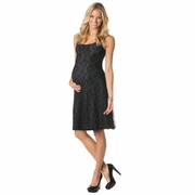 Majamas The Cozy Dress Maternity Nursing Dress And Nightie