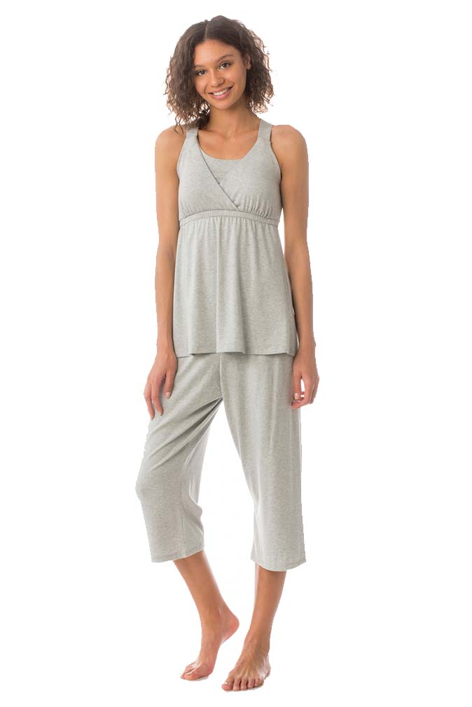 The Old Navy maternity loungewear sale includes comfy clothing for your special time. The styles offered in maternity loungewear sale, include our exclusive maternity mommy and baby nursing sets.