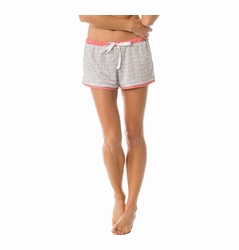 Majamas The Picoli Lounge Short