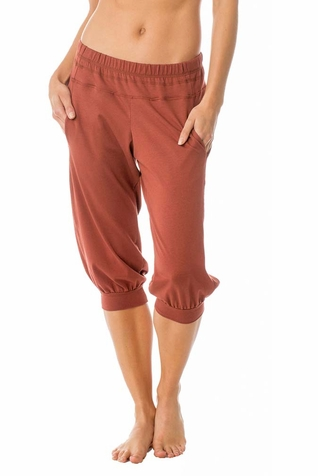 Majamas The Restorative Lounge Pant