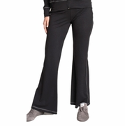 SOLD OUT Maternal America Drawstring Maternity Pants - FINAL SALE