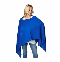 Maternal America Gauze Summer Weight Nursing Cover Scarf