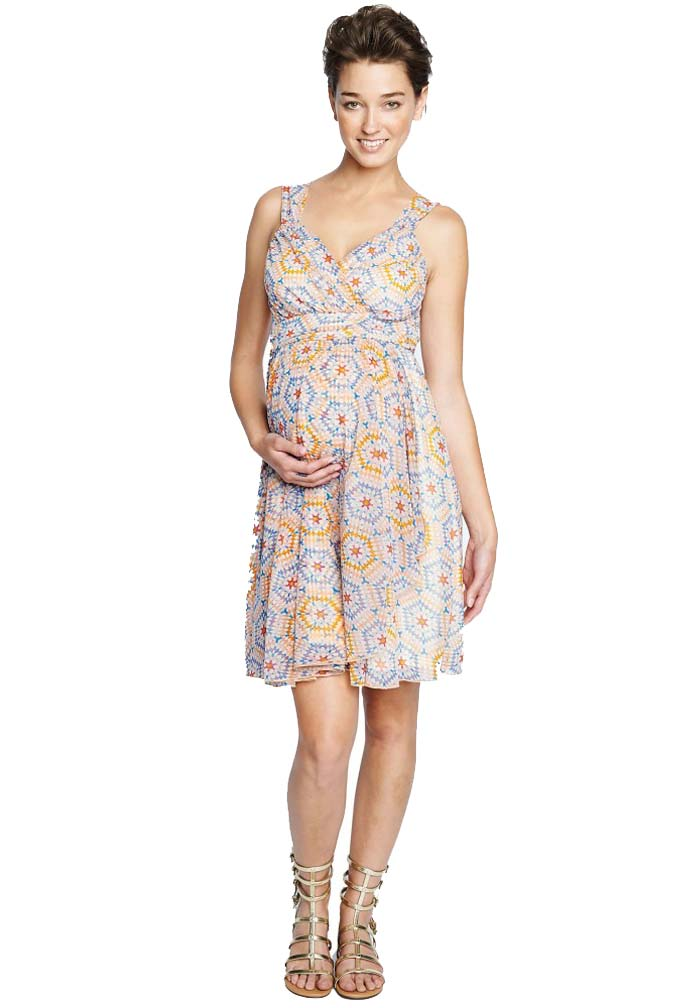 Shop for dresses maternity ruffle online at Target. Free shipping on purchases over $35 and save 5% every day with your Target REDcard.