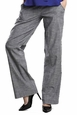 Maternal America Slim Summer Maternity Trousers