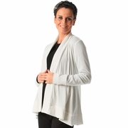 Maternite Shawl Cardigan Sweater