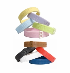Milk Bands Nursing Bracelet