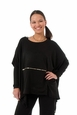 Molly Ades Maternity And Nursing Poncho