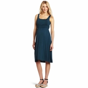Mothers En Vogue Juliet Maternity And Nursing Dress