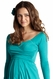 SOLD OUT Mothers En Vogue Lola Mae Maternity And Nursing Tunic Dress