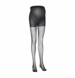 Noppies 20 Denier Maternity Tights