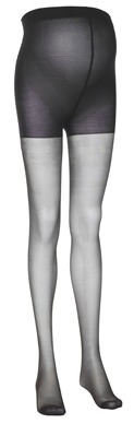 SOLD OUT Noppies 20 Denier Maternity Pantyhose