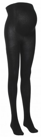 SOLD OUT Noppies 80 Denier Maternity Tights