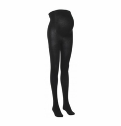 Noppies 80 Denier Maternity Tights