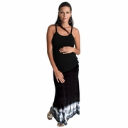 Nuka Sharnee Maternity Maxi Dress/Skirt