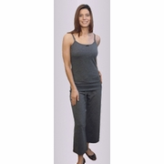 SOLD OUT Nursing Pajama 2-Piece Set by Glamourmom