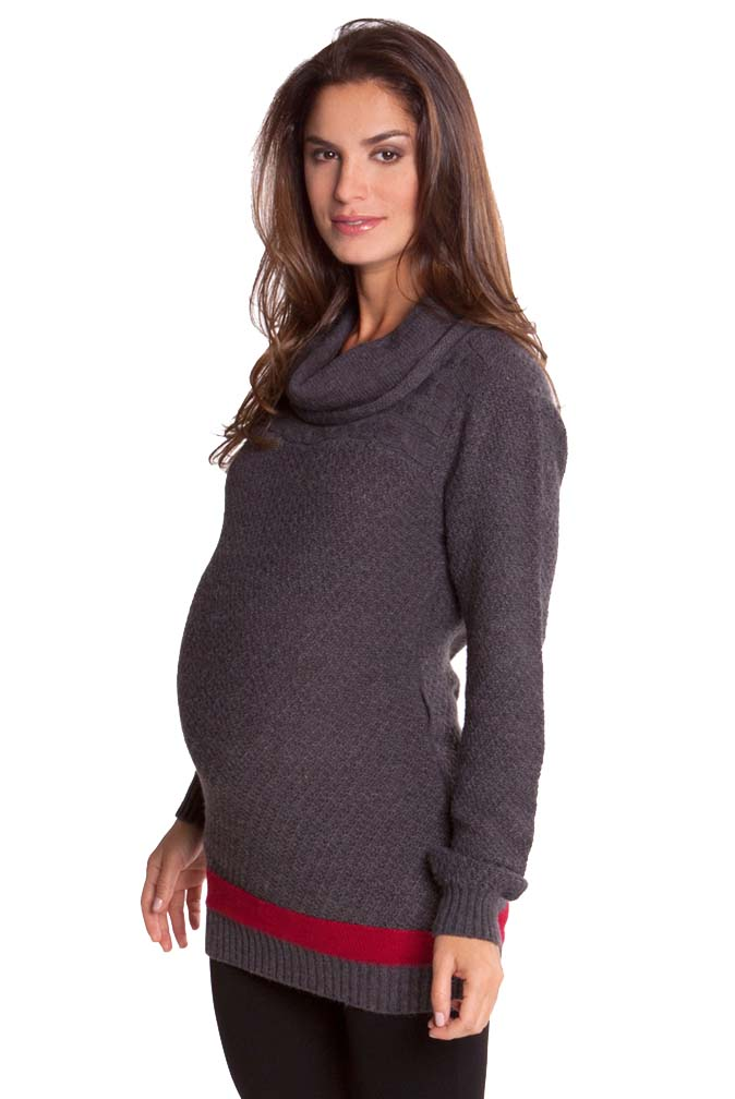 Maternity Clothes. Whether you're pregnant or nursing, there are essential items you should have in your closet. Create a wardrobe full of maternity clothing that's the perfect balance of practical and stylish. We recommend that you stock up on the basics including tops, bottoms, one-pieces and outerwear.