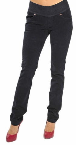 SOLD OUT Olian Skinny Corduroy Maternity Pants