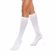 Preggers Light Compression Support Maternity Socks