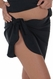 SOLD OUT Prego Maternity Sarong Cover Up
