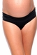 SOLD OUT Prego Roll Waist Maternity Swimsuit Bikini Bottom