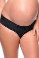 Prego Underbelly Maternity Swimsuit Bikini Bottom