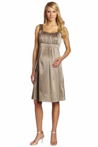 SOLD OUT Ripe Alexis Special Occasion Cocktail Maternity Dress