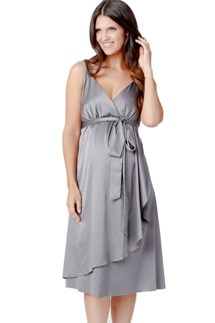 Maternity Dresses Cocktail - Ocodea.com