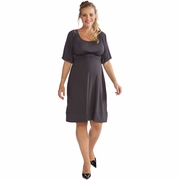 Ripe Katie Maternity Dress