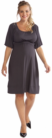 SOLD OUT Ripe Katie Maternity Dress