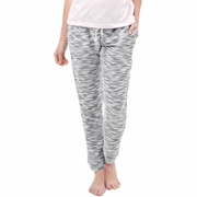 TEMPORARILY OUT OF STOCK Ripe Maternity Cozy Slouch Lounge Pant