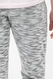 Ripe Maternity Cozy Slouch Lounge Pant