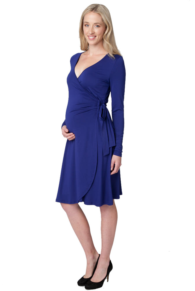 Sale Maternity Look your best for less in this season's trends and stay comfortable during your pregnancy with boohoo's range of fashion forward dresses, maternity denim and leggings.