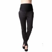 Ripe Maternity Sateen Theatre Pants