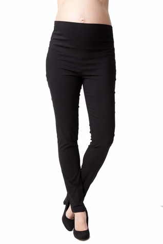 SOLD OUT Ripe Maternity Suzie Super Straight Pant