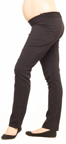 SOLD OUT Ripe Phoenix Straight Maternity Pants