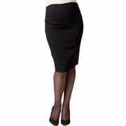 Ripe Suzie Maternity Career Pencil Skirt
