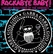 SOLD OUT Rockabye Baby! Lullaby Renditions of The Ramones