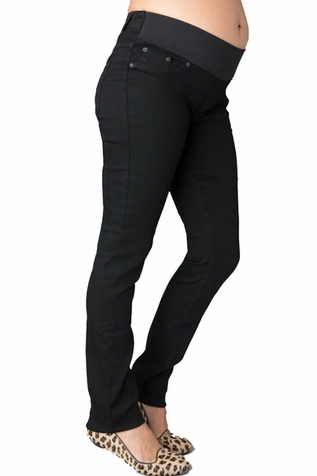 SOLD OUT Seraphine Carmen Skinny Maternity Jeans