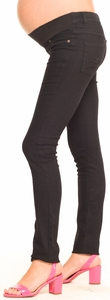 SOLD OUT Seraphine Carmen Skinny Maternity Jeans - FINAL SALE