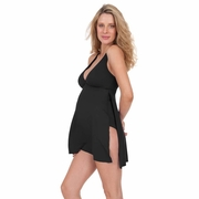 Seraphine Early Multiway 1 Piece Maternity Swimsuit