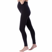 TEMPORARILY OUT OF STOCK Seraphine Holi Seamless Maternity Leggings