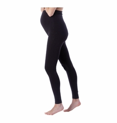 Seraphine Holi Seamless Maternity Leggings