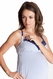 SOLD OUT Seraphine Indiana Maternity And Nursing Camisole Pajama Top