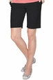 Seraphine Lancy Under Bump Maternity City Walking Shorts