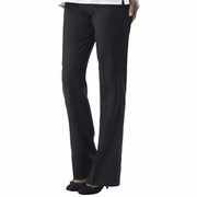 Seraphine Megan Bootcut Tailored Career Maternity Pants