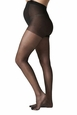 Seraphine Mother 15 Denier Sheer Overbelly Maternity Pantyhose